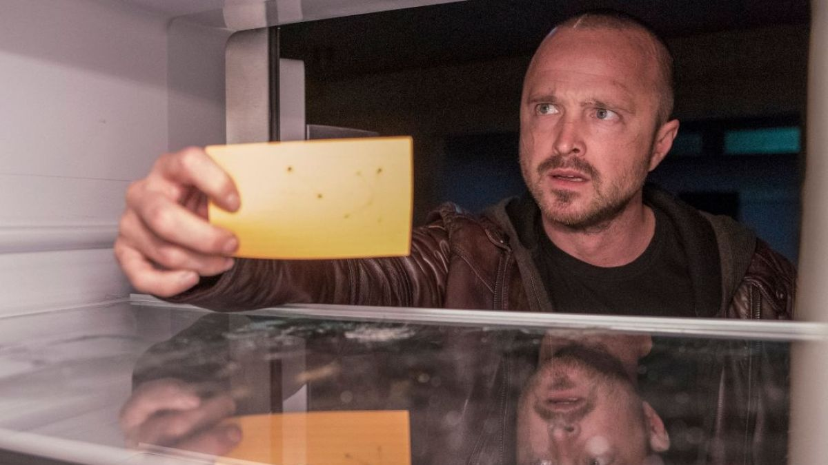 1571086519-aaron-paul-jesse-pinkman-el-camino-breaking-bad
