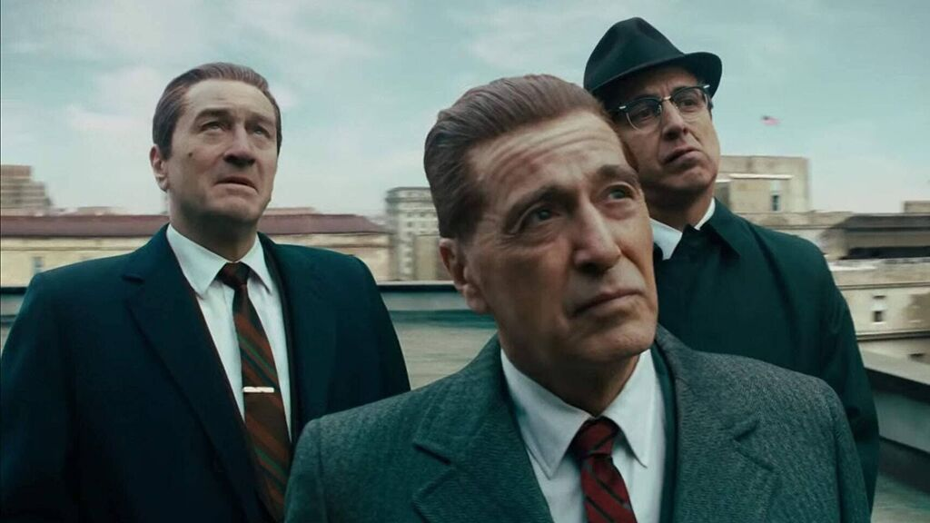 Netflix-Martin_Scorsese-Peliculas-Series-Cine_448216993_139247907_1024x576