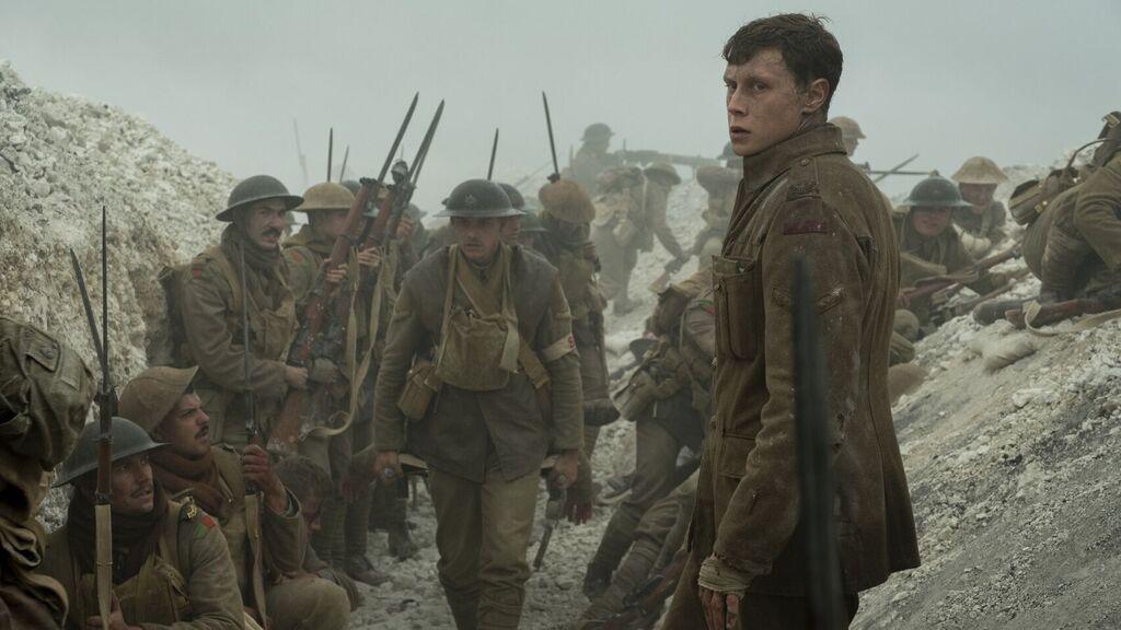 Primera_Guerra_Mundial-Estrenos_de_cine-Historia-Curiosidades_de_la_historia-Premios_Oscar-Historia_458715216_142116073_1024x576