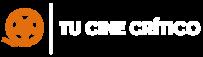 tucinecritico.com