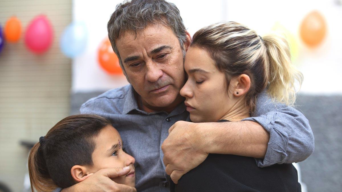 estrenos-semana-trailer-hija-del-ladron-1574876409662