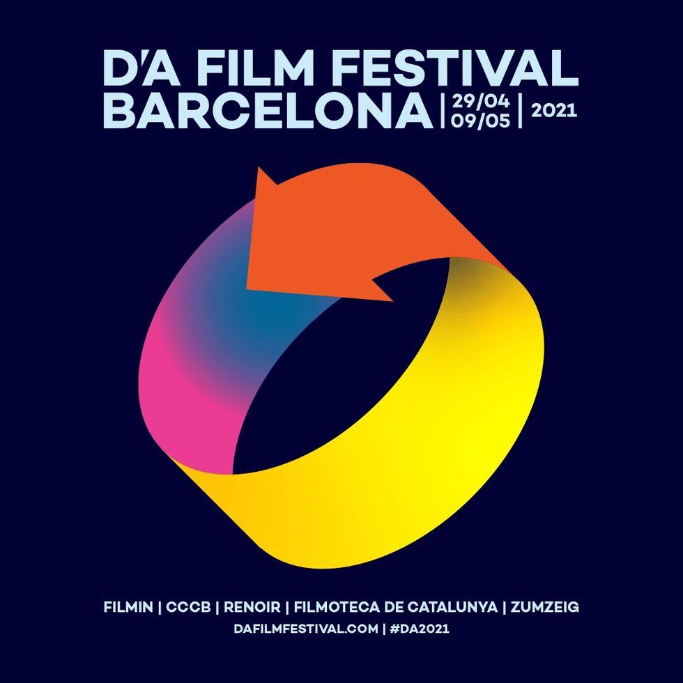 da-film-festival-2021-cartel-1616507064